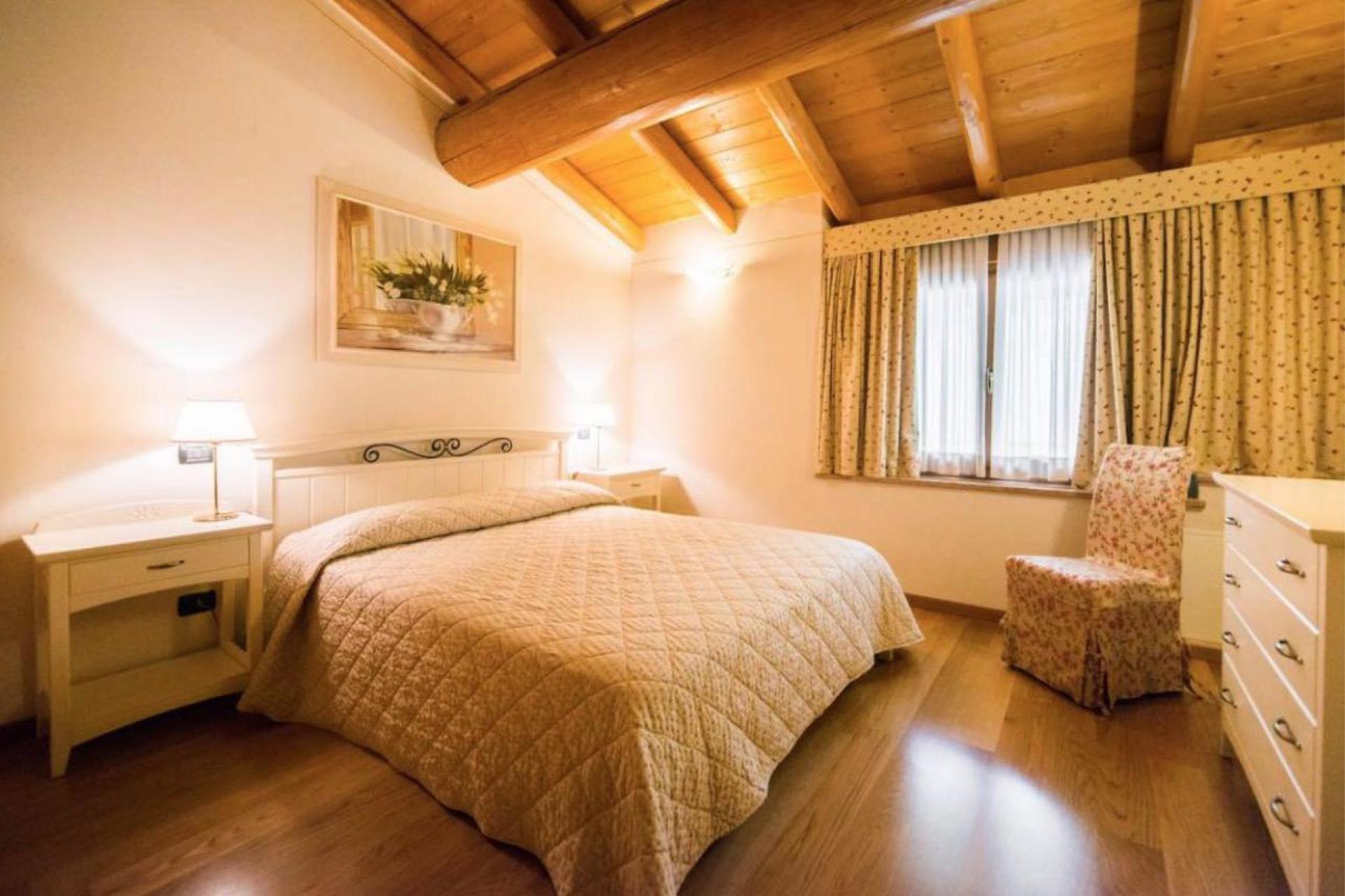 Agriturismo Comomeer en Gardameer Agriturismo Gardameer met sfeervolle appartementen