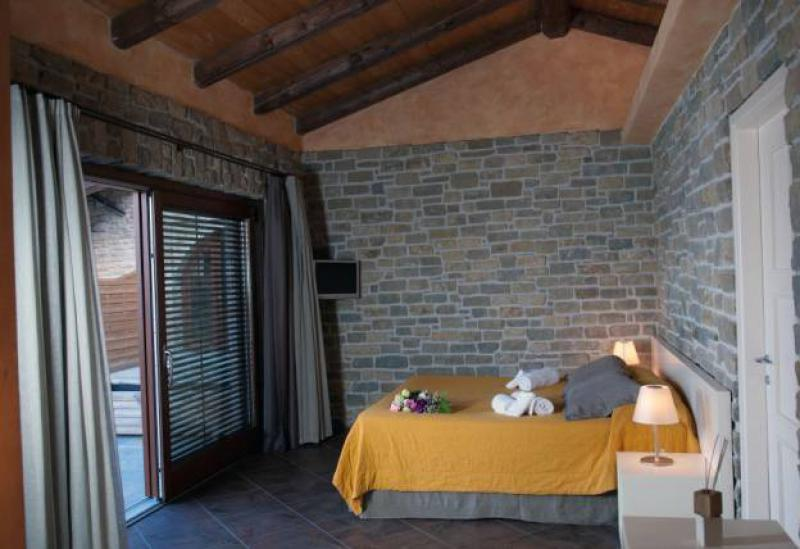 Agriturismo Piemonte Agriturismo in Piemonte voor levensgenieters