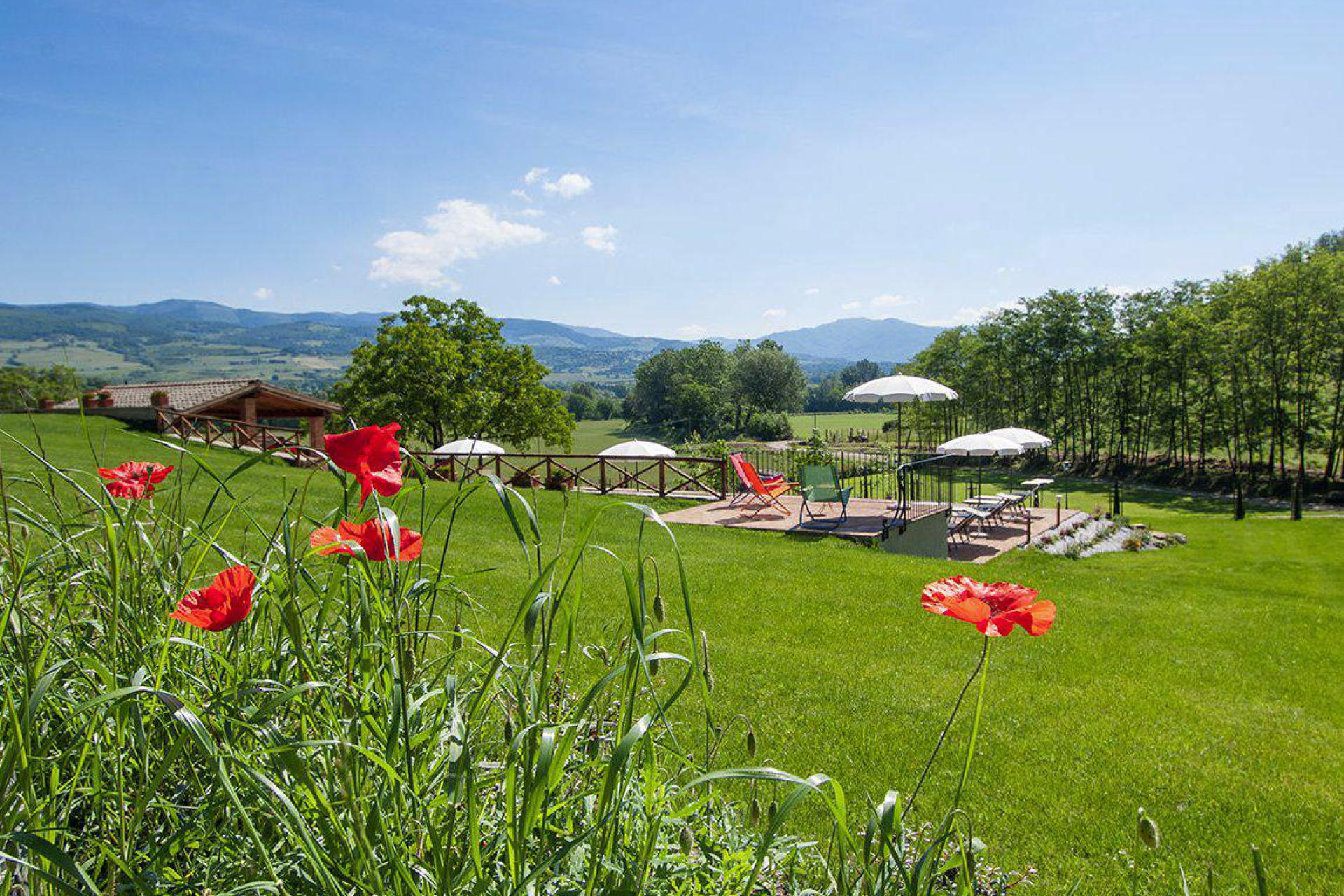 Agriturismo Piemonte Agriturismo in Piemonte, gastvrij en gezellig