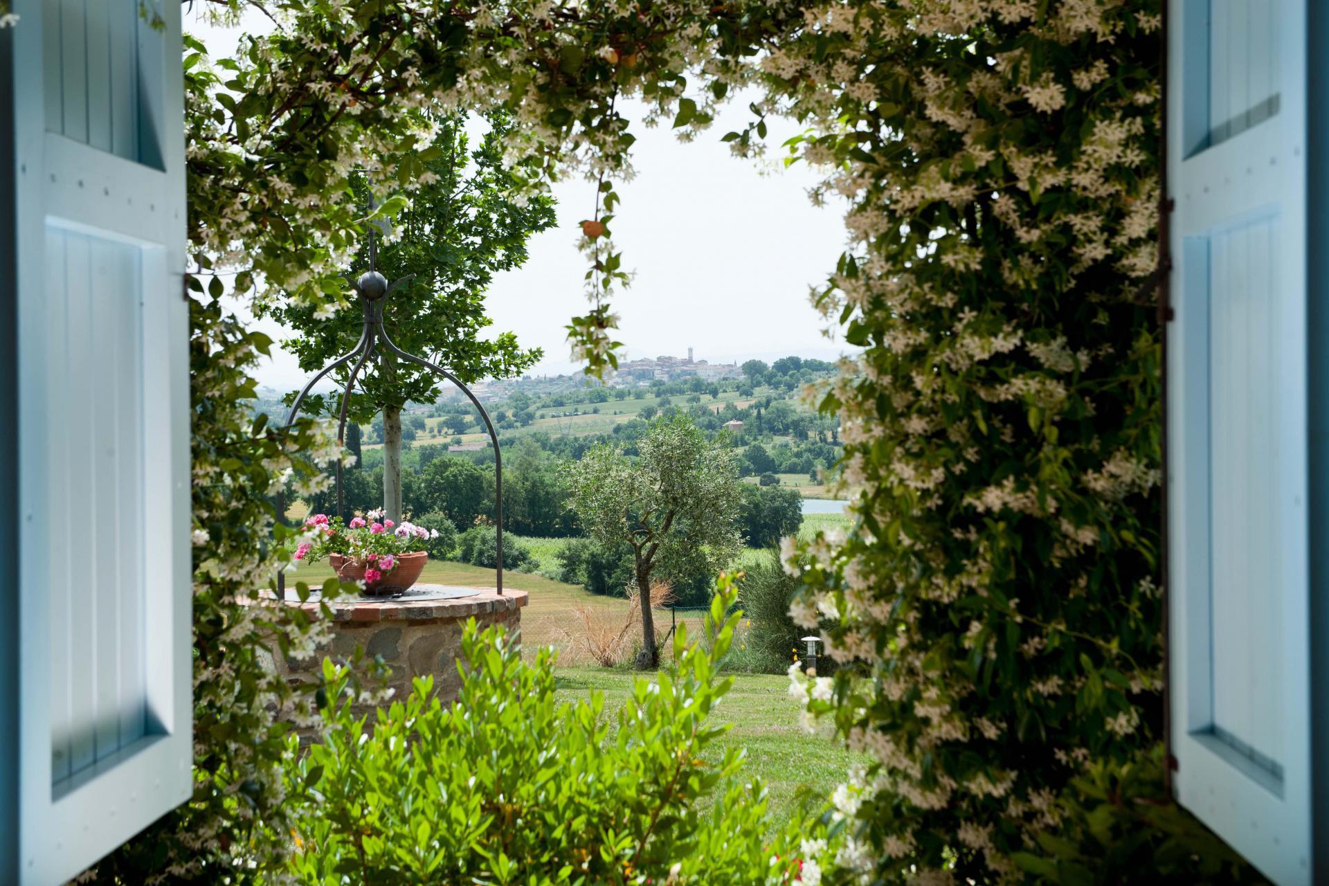 Agriturismo Puglia Agriturismo in Puglia, authentiek en groot zwembad