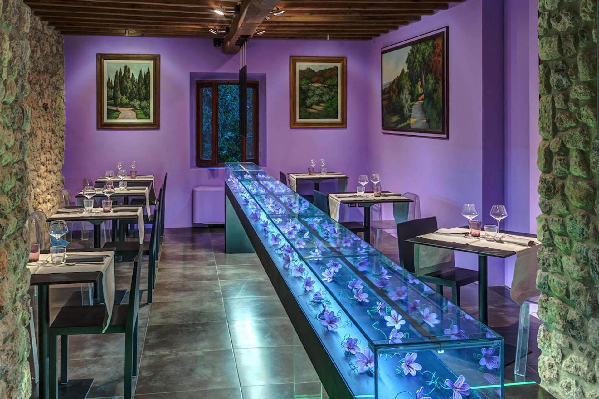 Agriturismo Comomeer en Gardameer Agriturismo Lago Maggiore, mooie kamers en restaurant