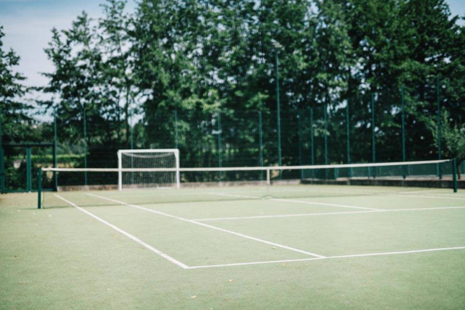 Agriturismo Comomeer en Gardameer Kindvriendelijk en centraal gelegen agriturismo Gardameer