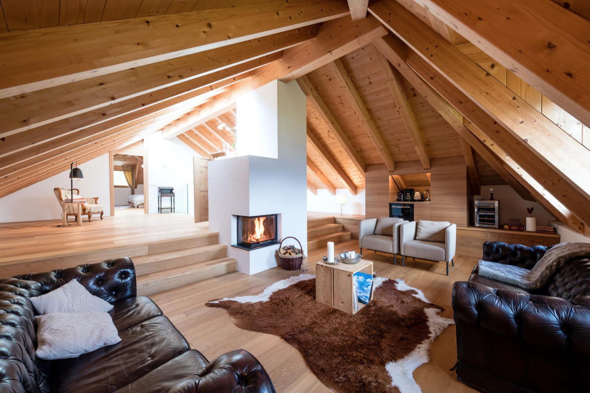 Agriturismo Dolomieten Sudtiroler gastvrijheid in een luxe agritursmo met kamers B&B