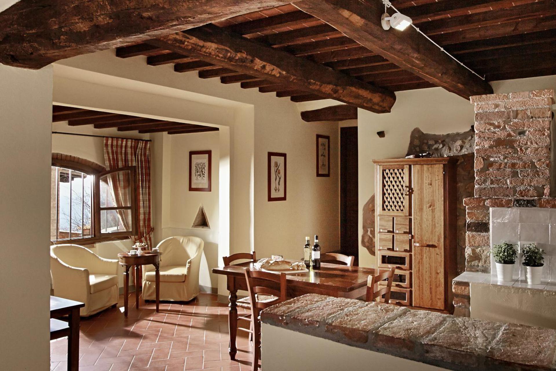 Agriturismo Sicilie Uitzicht op zee en geweldige Siciliaanse gastvrijheid!