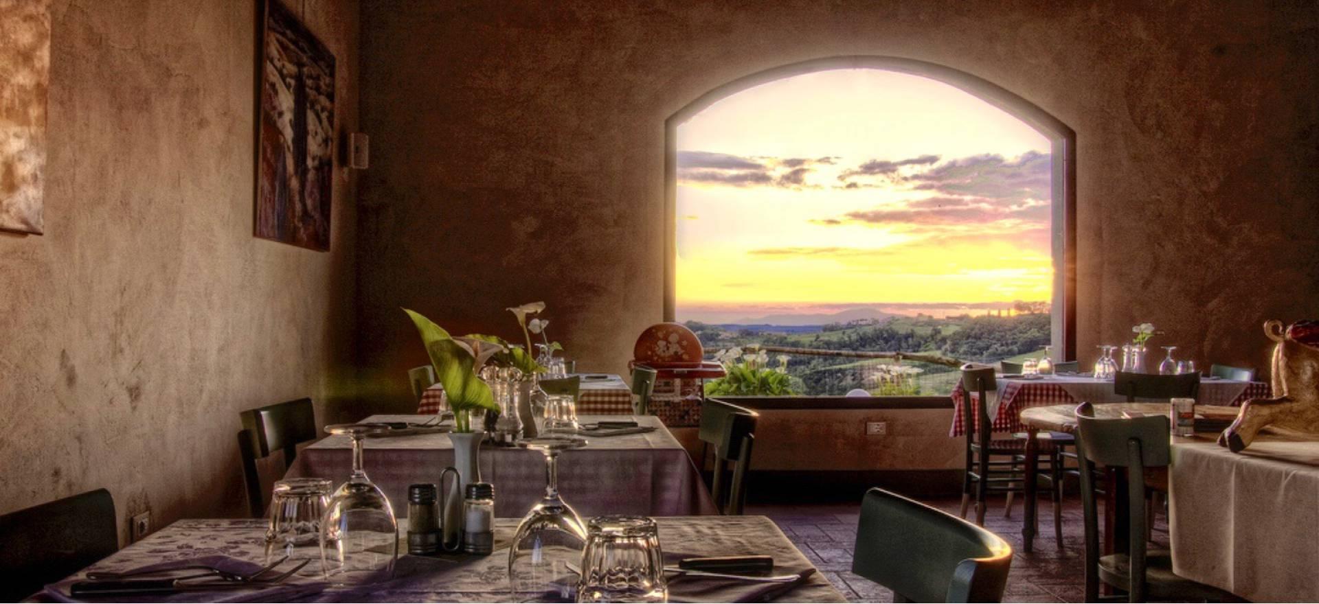Agriturismo Toscane Agriturismo Toscane, kindvriendelijk en met restaurant