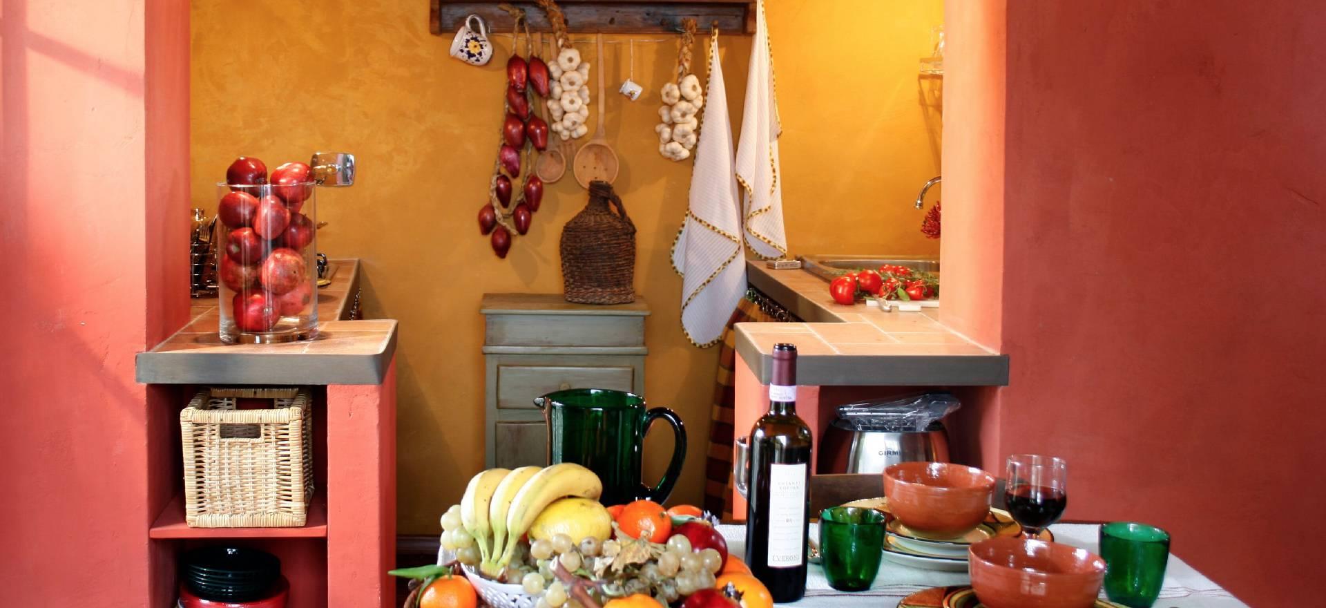 Agriturismo Toscane Bijzonder mooie wijnboerderij bij Florence, Toscane