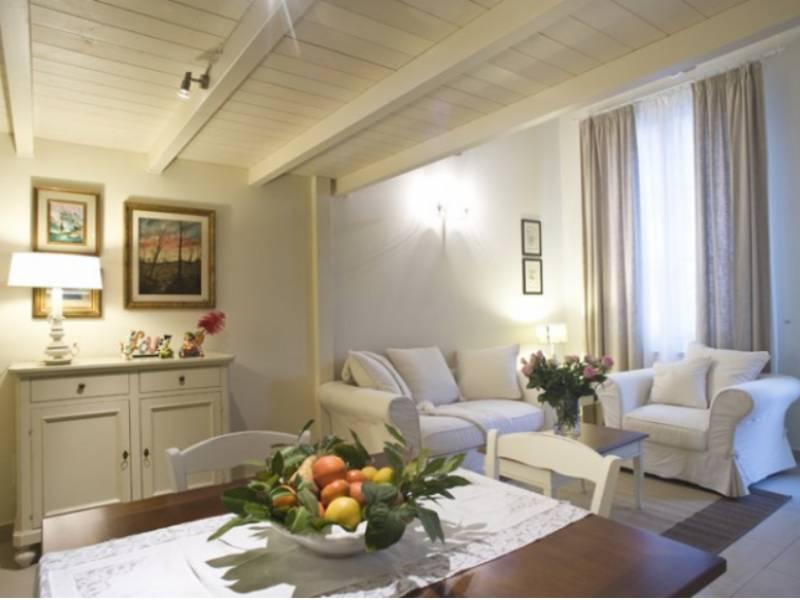 Agriturismo toscane met stijlvolle gezins appartementen