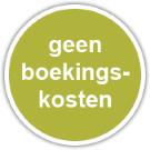 BookingStamp